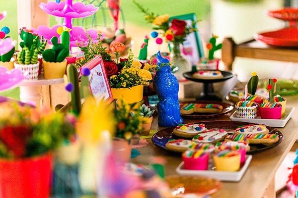 beautiful-fiesta-birthday-party_07x
