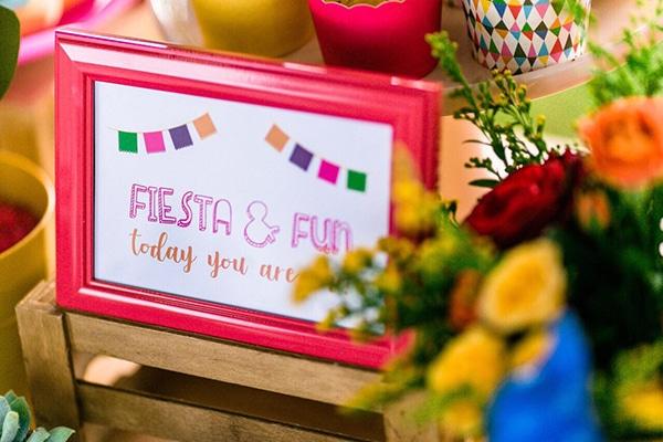 beautiful-fiesta-birthday-party_09x
