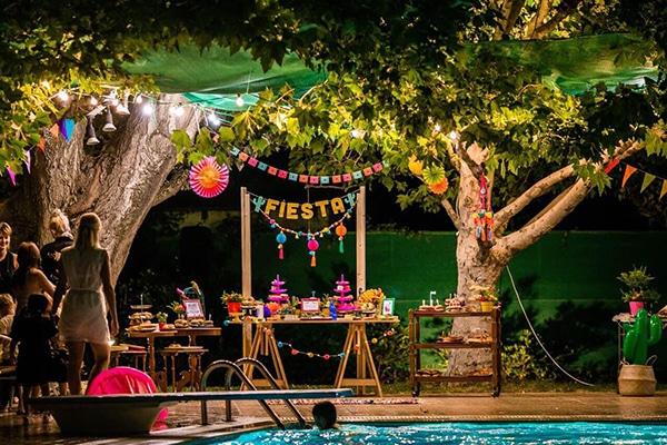 beautiful-fiesta-birthday-party_10