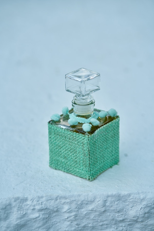 beautiful-garden-themed-baptism-mint-hues_06