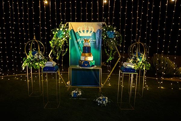 beautiful-king-themed-baptism-ideas_01
