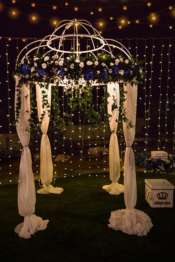 beautiful-king-themed-baptism-ideas_04