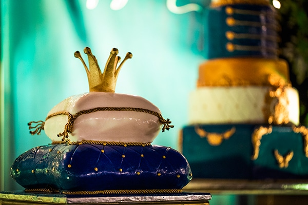 beautiful-king-themed-baptism-ideas_10