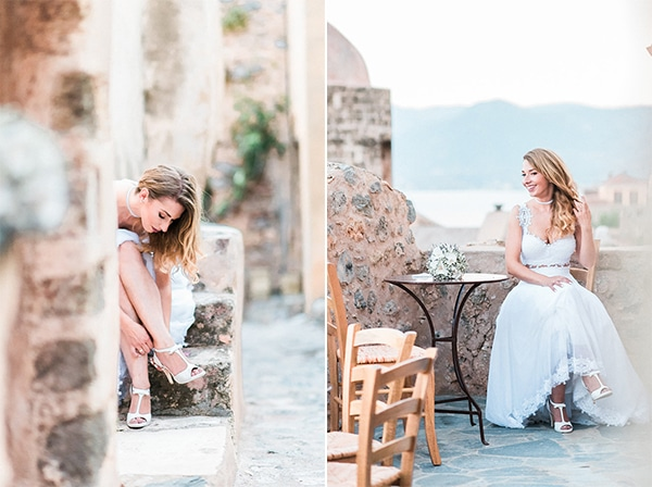 beautiful-next-day-photoshoot-monemvasia_02A