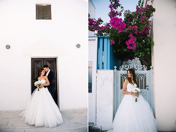 beautiful-next-day-session-santorini_05A