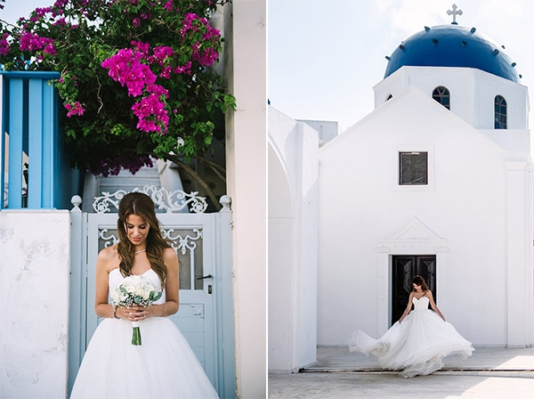 beautiful-next-day-session-santorini_09A
