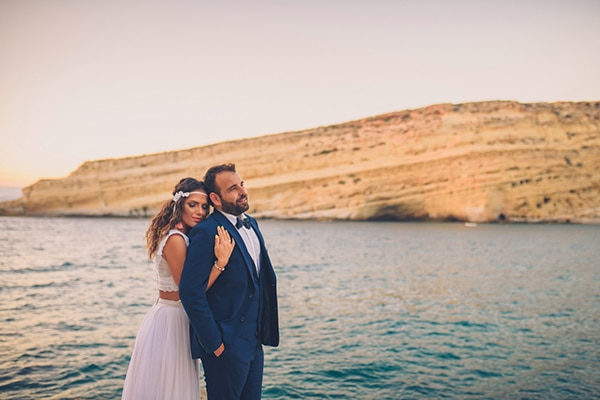 beautiful-photoshoot-crete-sea-view_01