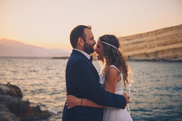beautiful-photoshoot-crete-sea-view_02
