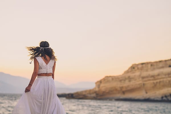beautiful-photoshoot-crete-sea-view_03
