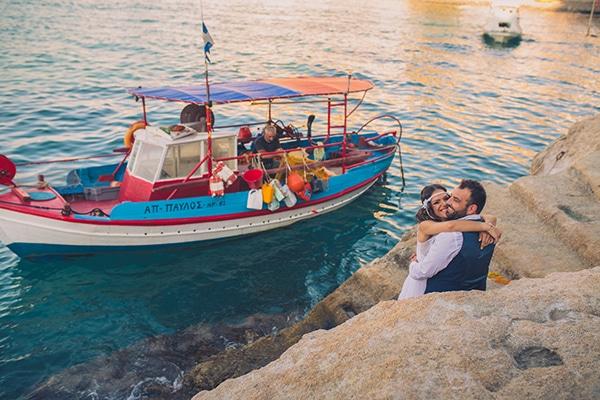 beautiful-photoshoot-crete-sea-view_07