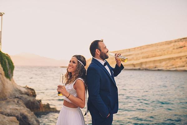 beautiful-photoshoot-crete-sea-view_10