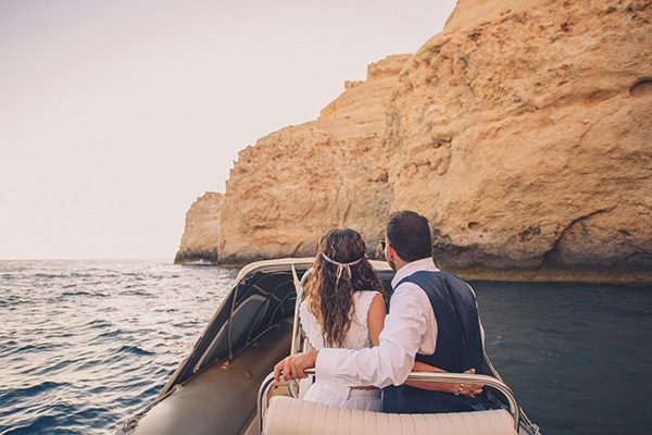 beautiful-photoshoot-crete-sea-view_11