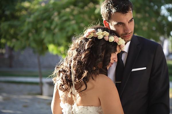 beautiful-summer-wedding-chalkida_01