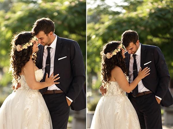 beautiful-summer-wedding-chalkida_02A