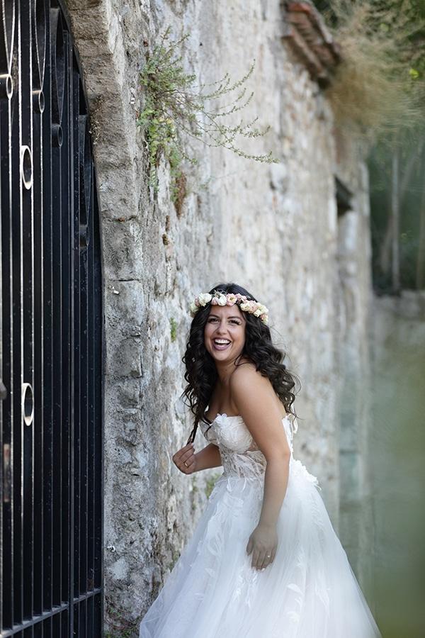 beautiful-summer-wedding-chalkida_03