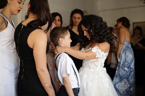 beautiful-summer-wedding-chalkida_08