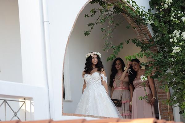 beautiful-summer-wedding-chalkida_10