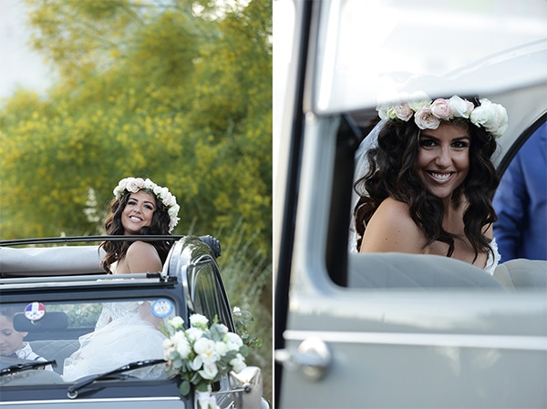 beautiful-summer-wedding-chalkida_12A