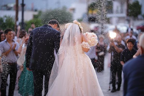 beautiful-summer-wedding-chalkida_20