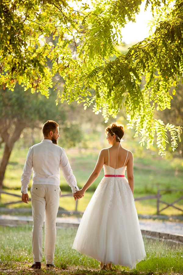 beautiful-summer-wedding-thessaloniki_12