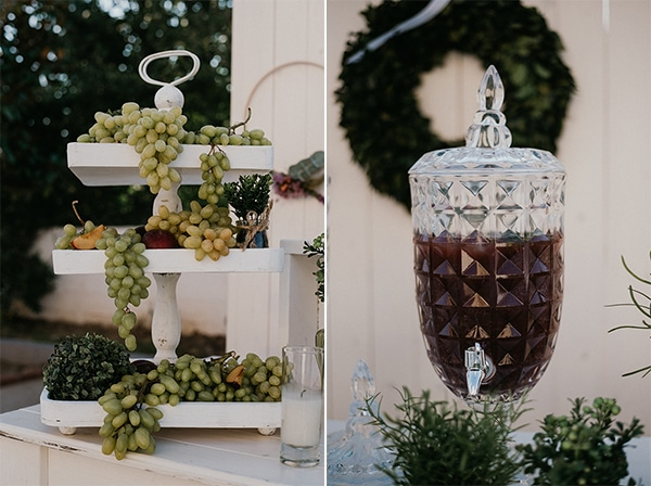 beautiful-wedding-decoration-ideas_07A