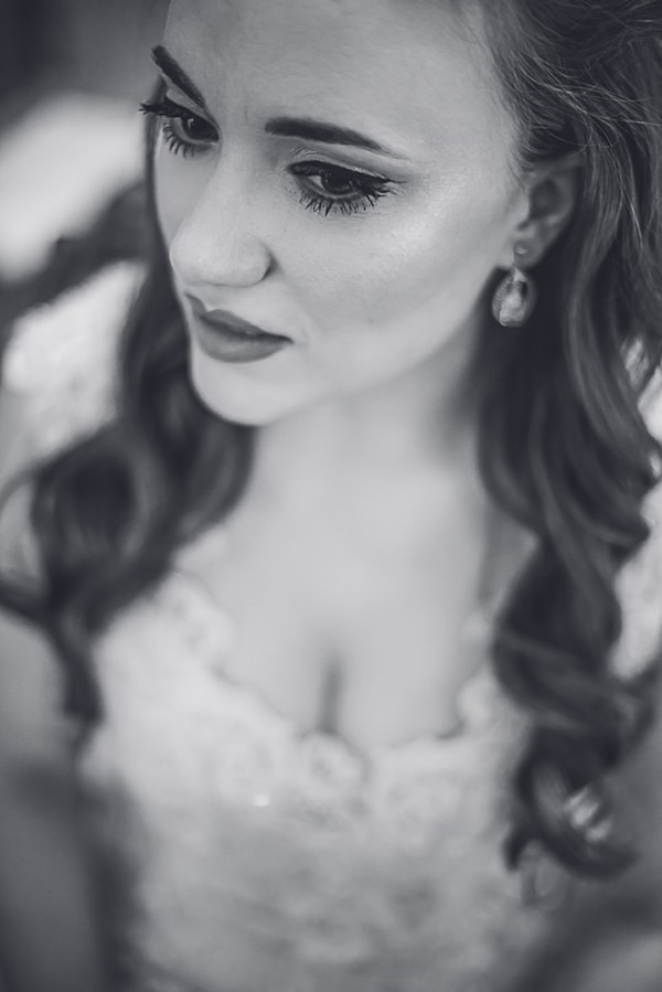 classic-vintage-wedding-rustic-elements_08