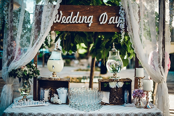 classic-vintage-wedding-rustic-elements_12