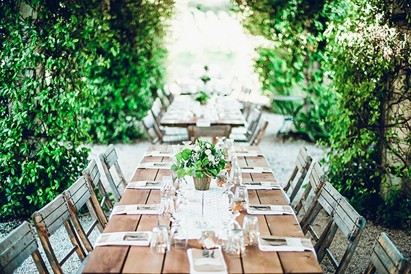 classic-vintage-wedding-rustic-elements_20