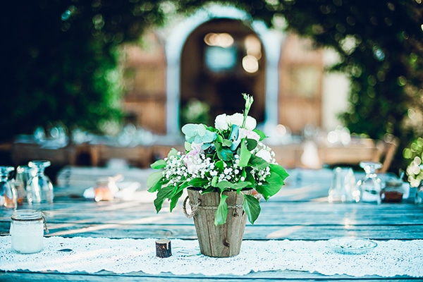 classic-vintage-wedding-rustic-elements_21