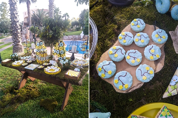 cute-boy-baptism-bird-theme_06A