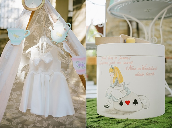 dreamy-baptism-alice-in-wonderland-theme_03A
