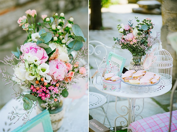 dreamy-baptism-alice-in-wonderland-theme_05A