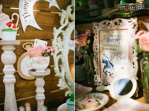 dreamy-baptism-alice-in-wonderland-theme_07A