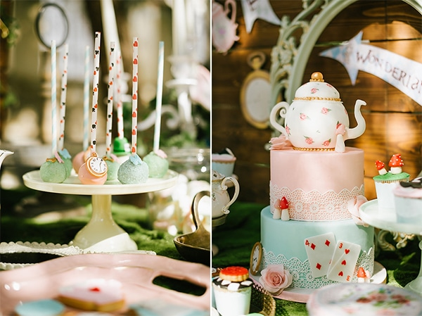 dreamy-baptism-alice-in-wonderland-theme_10A
