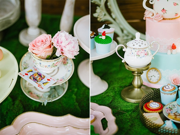 dreamy-baptism-alice-in-wonderland-theme_11A