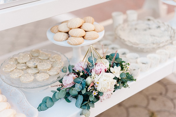elegant-chic-dreamy-wedding-decoration-ideas_06