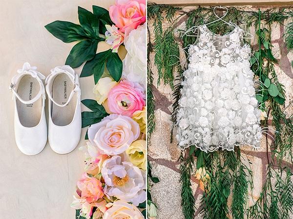 fairytale-girly-baptism-floral-blossom_07A
