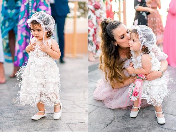 fairytale-girly-baptism-floral-blossom_13A