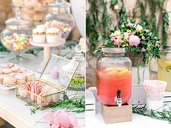 fairytale-girly-baptism-floral-blossom_17A