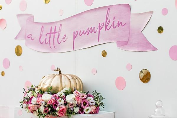 modern-baptism-little-pumpkin-theme_02