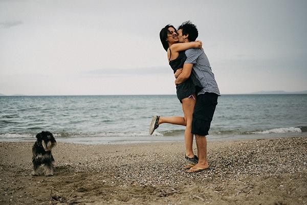 prewedding-photoshoot-beach_13