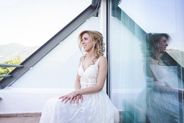 summer-wedding-romantic-details_11