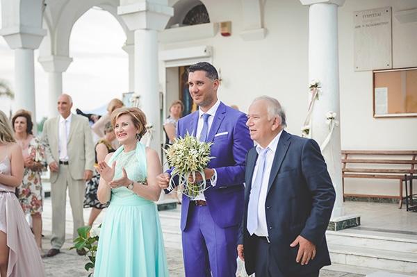 summer-wedding-romantic-details_16