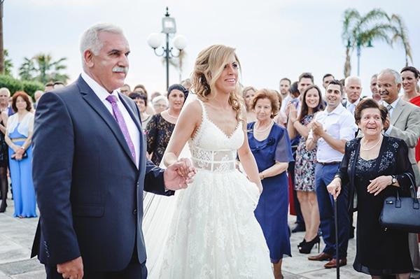 summer-wedding-romantic-details_17
