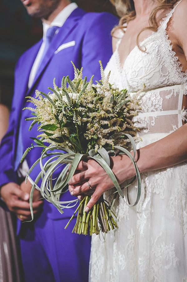 summer-wedding-romantic-details_18