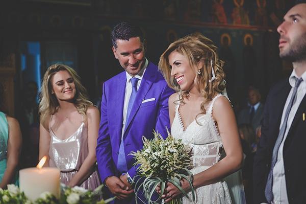summer-wedding-romantic-details_19