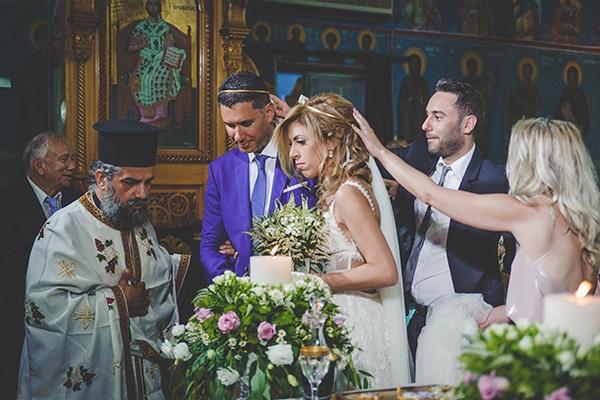summer-wedding-romantic-details_21