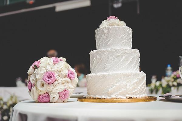 summer-wedding-romantic-details_27