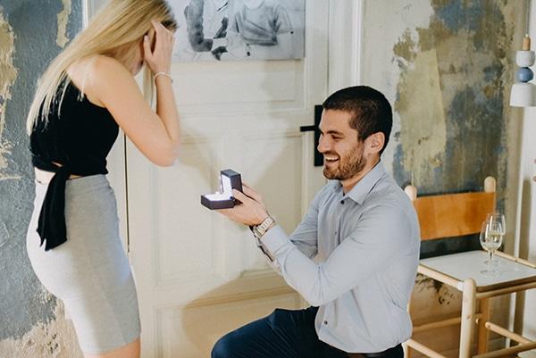 surprise-wedding-proposal-thessaloniki_07