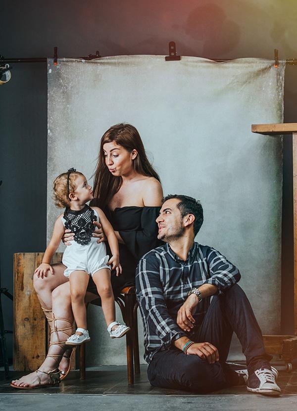 sweet-family-shoot_04